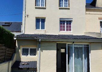 Vente Maison 5 pièces 105m² Le Havre - Photo 1