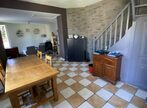 Vente Maison 4 pièces 90m² Le Havre - Photo 2