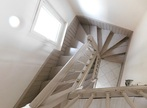 Vente Appartement 3 pièces 70m² Le Havre (76600) - Photo 3