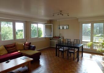 Vente Appartement 3 pièces 78m² Le Havre (76620) - photo
