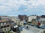 Vente Appartement 3 pièces 61m² Le Havre - Photo 2