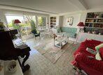 Vente Maison 3 pièces 63m² Le Havre - Photo 3