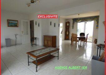 Vente Maison 5 pièces 110m² le havre - Photo 1