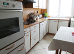 Location Appartement 75m² Le Havre (76600) - Photo 2