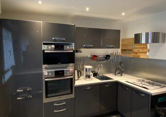 Location Appartement 3 pièces 56m² Le Havre (76620) - Photo 1