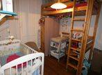 Vente Appartement 3 pièces 59m² Le Havre - Photo 3