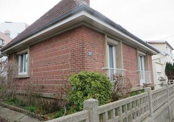 Vente Maison 3 pièces 70m² Le Havre (76620) - Photo 1