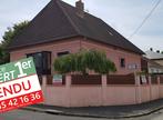 Vente Maison 8 pièces 180m² Le Havre (76620) - Photo 1