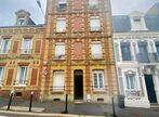 Location Appartement 1 pièce 22m² Le Havre (76600) - Photo 1