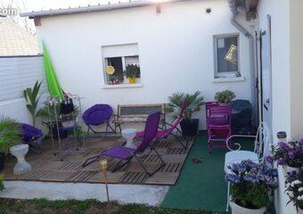 Vente Maison 3 pièces 50m² Le Havre - photo