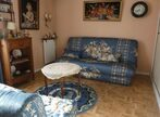 Vente Appartement 3 pièces 63m² Le Havre - Photo 2