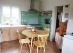 Vente Maison 6 pièces 142m² Saint-Gilles-de-la-Neuville - Photo 2