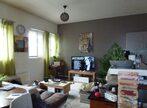 Vente Appartement 3 pièces 72m² Le Havre - Photo 2