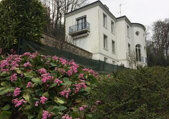 Location Appartement 3 pièces 80m² Sainte-Adresse (76310) - Photo 1
