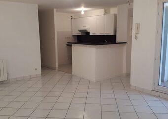 Vente Appartement 3 pièces 50m² Le Havre - Photo 1