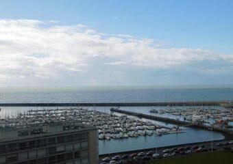 Location Appartement 2 pièces 62m² Le Havre (76600) - Photo 1