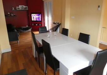 Location Maison 3 pièces 80m² Le Havre (76610) - Photo 1