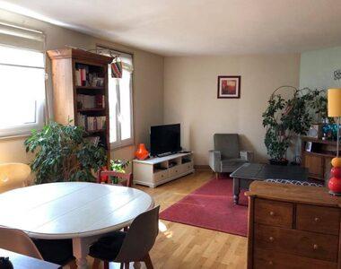 Vente Appartement 3 pièces 85m² Le Havre - photo
