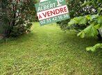 Vente Maison 5 pièces 95m² Le Havre - Photo 1