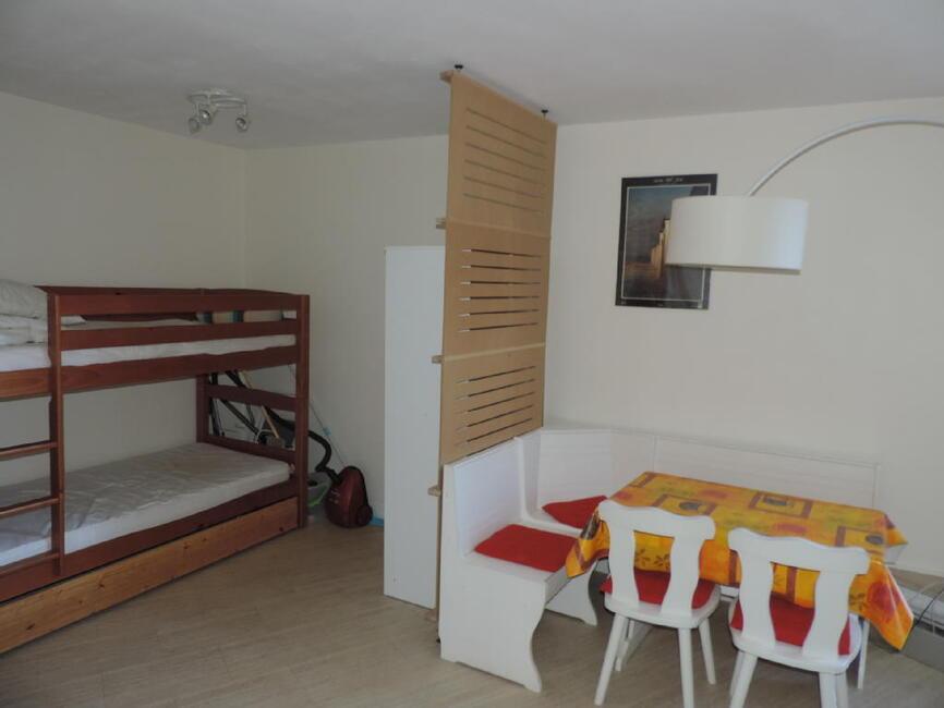 vente appartement le havre 76600 162213. Black Bedroom Furniture Sets. Home Design Ideas