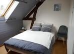 Vente Maison 6 pièces 142m² Saint-Gilles-de-la-Neuville - Photo 5