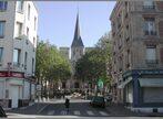 Vente Maison 1 pièce 25m² Le Havre - Photo 1