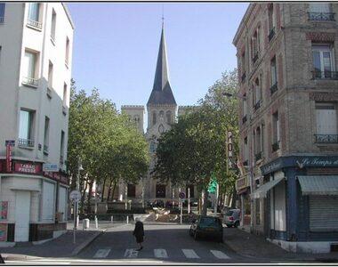 Vente Maison 1 pièce 25m² Le Havre - photo