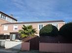 Vente Maison 4 pièces 72m² Le Havre (76600) - Photo 2