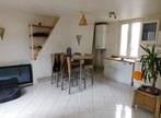 Vente Appartement 3 pièces 70m² Le Havre (76600) - Photo 4