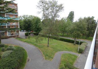 Vente Appartement 2 pièces 54m² Le Havre - photo