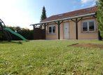 Vente Maison 7 pièces 150m² Harfleur - Photo 1