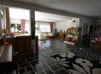 Vente Maison 9 pièces 250m² Montivilliers - Photo 1