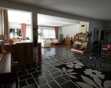 Vente Maison 9 pièces 250m² Montivilliers - photo
