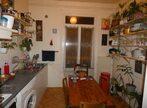 Vente Appartement 3 pièces 59m² Le Havre - Photo 2