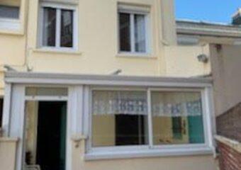 Vente Maison 4 pièces 82m² Le Havre - Photo 1