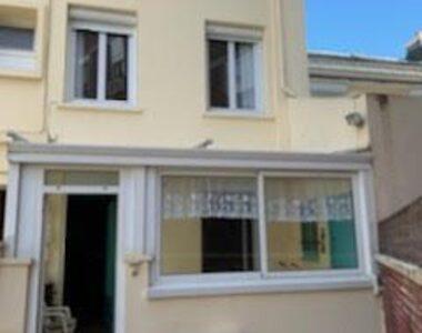 Vente Maison 4 pièces 82m² Le Havre - photo