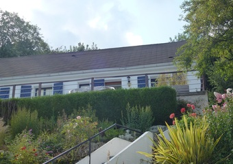 Vente Maison 5 pièces 110m² Épouville (76133) - Photo 1