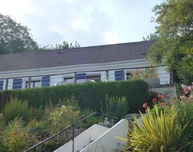 Vente Maison 5 pièces 110m² Épouville (76133) - photo