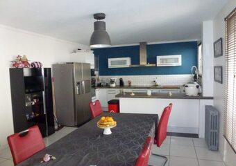 Vente Appartement 3 pièces 80m² Le Havre - Photo 1
