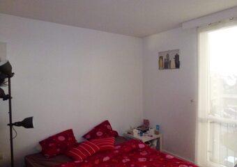 Vente Appartement 3 pièces 60m² Le Havre - Photo 1