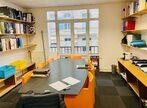 Vente Bureaux 5 pièces 102m² Le Havre - Photo 3