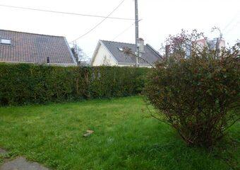 Vente Maison 4 pièces 80m² Le Havre - Photo 1