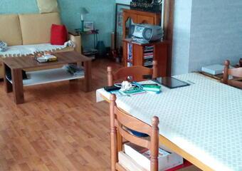 Vente Appartement 3 pièces 79m² Le Havre (76600) - Photo 1