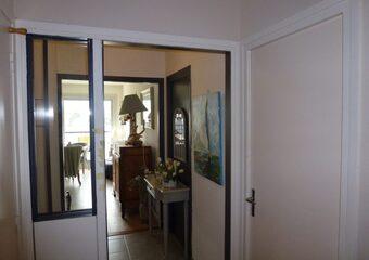 Vente Appartement 4 pièces 84m² Le Havre - photo