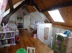 Vente Maison 4 pièces 80m² Le Havre - Photo 3