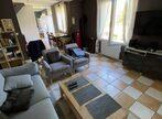 Vente Maison 4 pièces 90m² Le Havre - Photo 3
