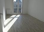 Location Appartement 54m² Le Havre (76600) - Photo 5