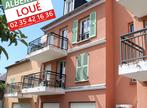 Location Appartement 27m² La Rivière-Saint-Sauveur (14600) - Photo 1
