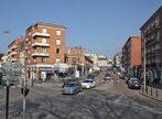 Vente Maison 5 pièces 60m² Le Havre - Photo 1