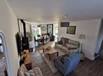 Vente Maison 120m² Tancarville (76430) - Photo 3
